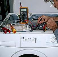 Washing Machine Technician Coquitlam