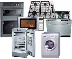GE Appliance Repair Coquitlam