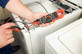 Dryer Technician Coquitlam