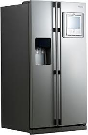 Refrigerator Technician Coquitlam